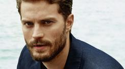 Jamie Dornan has signed up for a part in Chef with Bradley Cooper and Sienna Miller