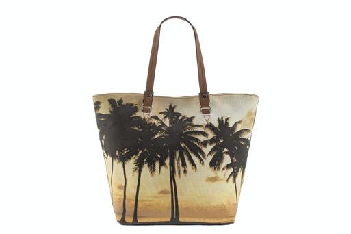 Bag, €34.95, Parfois, Pavilions Shopping Centre Swords, Co Dublin; Blanchardstown Shopping Centre, D15