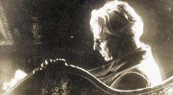 Arise and go now: There is a host of events to celebrate the 150th birthday of the world famous man of letters W.B. Yeats