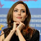 Jolie has the BRCA1 and BRCA2 genes, pushing up the odds of getting cancer