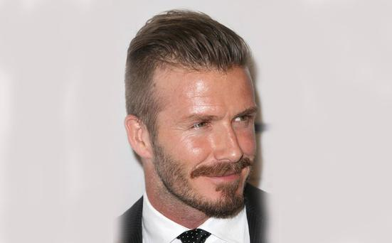 David Beckham gets Miami site at fourth attempt