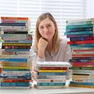 Sally Brown: 'If you're not convinced, let me say: not all self-help books are written by perma-tanned gurus out to make millions'