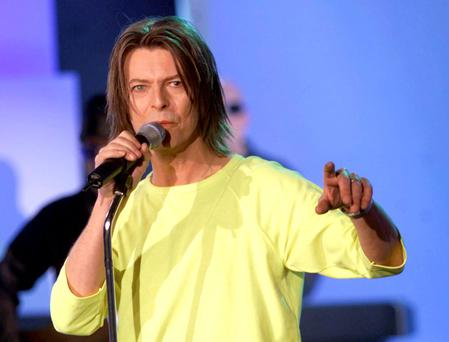 David Bowie: Did he die, or did he pass away? Depends on who you ask