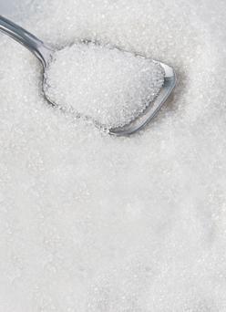 Avoid refined sugars to prevent diabetes.