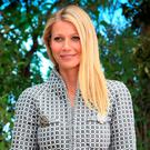 Trend: Actress Gwyneth Paltrow believes in the benefits of a gluten-free diet and has put her name to an organic gluten-free range of ready meals.