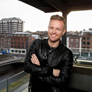 Nicky Byrne will host Dancing With The Stars with Amanda Byram