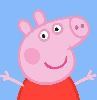 An investigation by BBC Trending has revealed hundreds of YouTube videos that appear to be episodes of 'Peppa Pig' and 'Thomas the Tank Engine' are actually parodies with inappropriate themes.