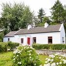 Carraghduff Farm, Oughterard, Co Galay
