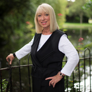 Anne Doyle. Picture: Mark Condren
