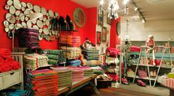 Middle-class hit: Avoca