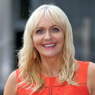 Miriam O'Callaghan. Photo: Collins