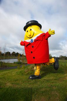 Tayto came in sixth in the Checkout Top 100 Brands listings in the Irish grocery market