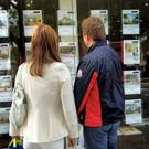 Overall, the average house price across the country has risen by 11.2pc over the past 12 months