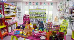 Creditors of Decobake - the cake-decorating business that was put into liquidation on foot of an unpaid rates bill - have been told that a number of parties have expressed an interest in acquiring part or all of the company's trade.