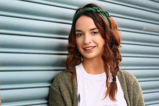 'Drinking is part of Irish culture - from a lack of knowing what else to  do' - Irish woman (22) on mental health - Independent.ie