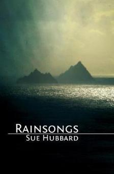 Rainsongs by Sue Hubbard