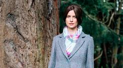 Cobble coat from avoca.com