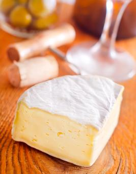 A cheese made in Quebec has come first in the Camembert category at the World Championship Cheese Contest, held in Wisconsin in the US.