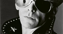 Lou Reed's new poetry collection is not just for the diehard devotees