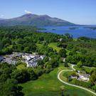 The investment provides exposure for investors to a portfolio of seven hotels, including Muckross Park, Killarney, which was acquired by iNua in 2015.