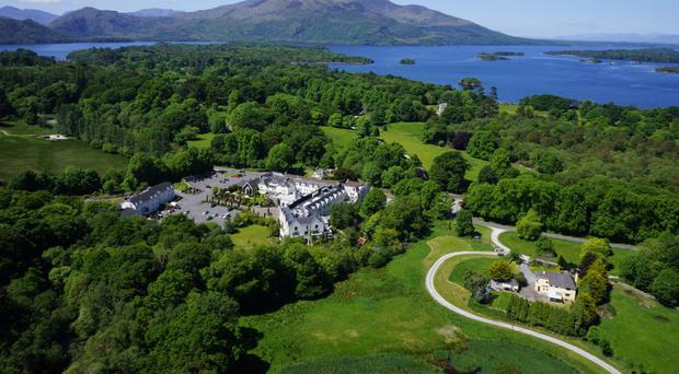 iNua hotels to expand after raising €97m