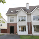 17 Breagagh Court, Kennyswell road, Co Kilkenny: €260,000