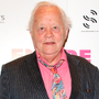 Uproarious: Dudley Sutton. Photo: PA