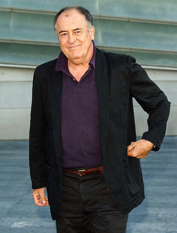 Bernardo Bertolucci regretted the 'butter scene' in Last Tango