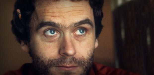 Ted Bundy gets the Netflix treatment – how watching real-life