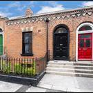 Charles St. FOR SALE: €480,000