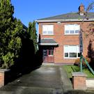 38 Littlepace Way, Clonee, €315,000