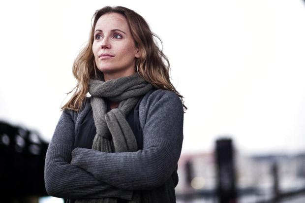 Nordic Noir first came to the fore thanks to TV dramas like The Bridge starring Sofia Helin