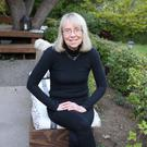High achievers: Esther Wojcicki believes in trusting your children