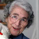 Simple stories: Judith Kerr