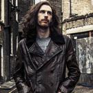 Hozier will headline Electric Picnic. Photo: Alex Lake