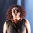 'BRILLIANT': Ningali Lawford-Wolf at the Edinburgh Festival