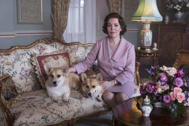 Get the Scoop on How The Crown Season 3 Tackles Royal Drama