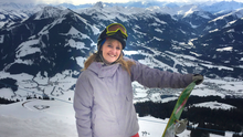 The family ski trip can be tricky to navigate - but with a package holiday everything is taken care of, so the parents can enjoy the slopes as well