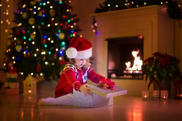 Christmas Eve Box: is it naughty or nice? - Independent.ie