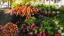 Clonanny Farm delivers fresh produce direct to your door