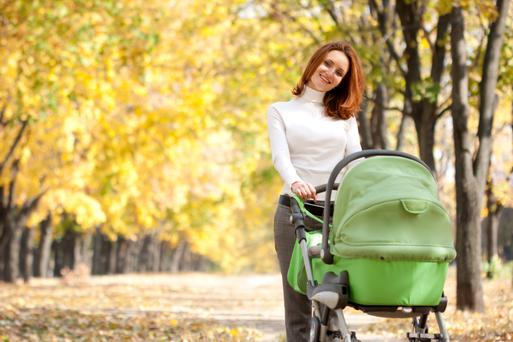 As well as finding a pushchair that delivers the maximum level of comfort and safety to its small passenger, given the significant investment involved it is also worthwhile taking some time to consider how the pushchair will adapt to your growing child.