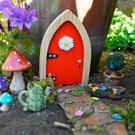 Fairy Door company