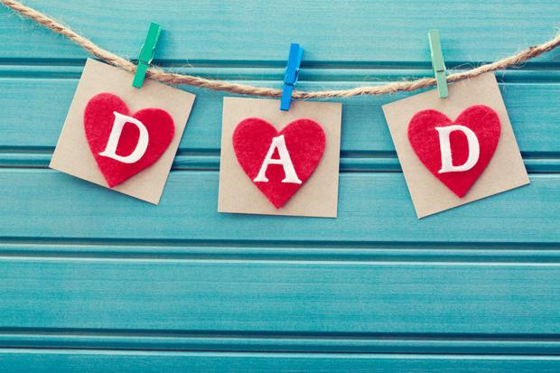 From a 'dude date' weekend away to whiskey tasting tours, photo books and a flight simulator session, there are many ways to spoil your dad