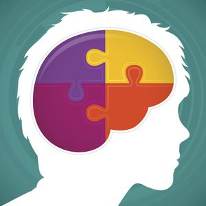 Self-awareness, self-regulation, motivation, empathy and socialisation are the main aspects of emotional intelligence