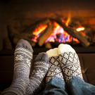 Close comfort: The Scandinavians have hygge — maybe the Irish version of cosy could be teolaí?