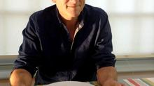 Trust me, I'm a doctor: Dr Michael Mosley