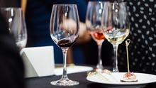 New year, new skill: January is the perfect time to sign up for a wine course