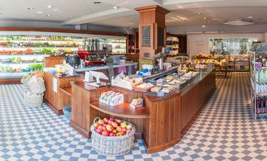 Ireland's 30 best artisan food stores - Independent ie