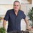 Food guide: Phil Vickery has written the Ultimate Diabetes Cookbook. Photo: Ken McKay/ITV/REX/Shutterstock