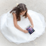 Cyber splurge: Many children who have made their First Holy Communion will splash out on smart devices